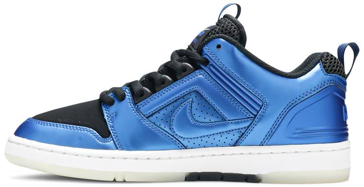 Air Force 2 Low SB 'Rivals Pack'