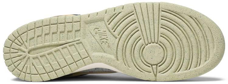Nike Dunk Low 'Community Garden'
