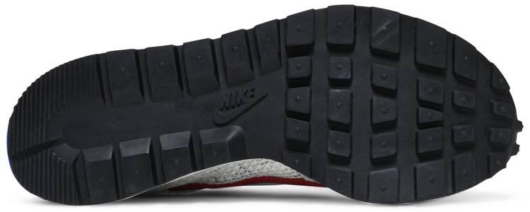 Nike Sacai x VaporWaffle 'Sail'