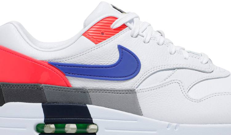 Air Max 1 'Evolution of Icons'