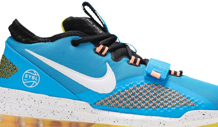 Air Force Max Low 'EYBL'