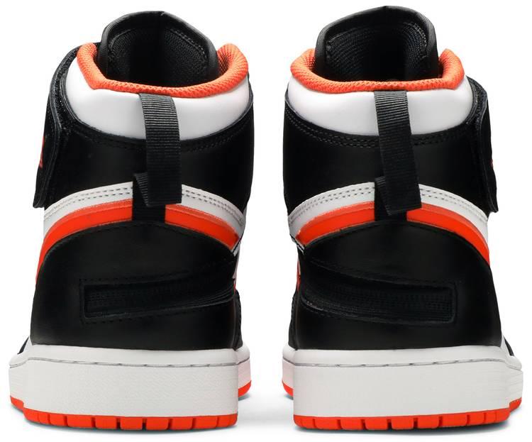 Air Jordan 1 High FlyEase 'Turf Orange'