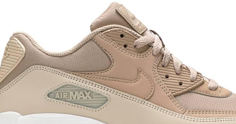 Air Max 90 Essential 'Desert Sand'
