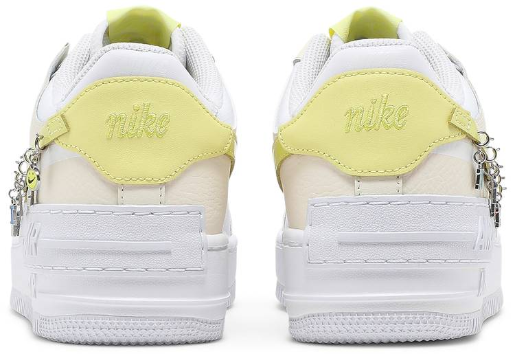 air force 1 pale ivory shadow