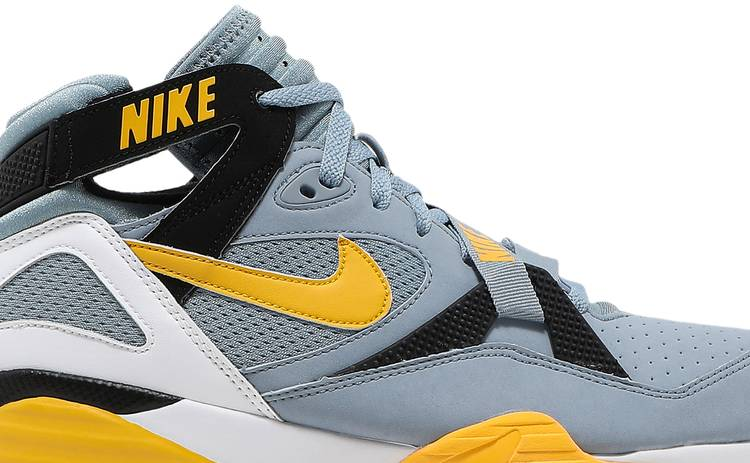 Air Trainer Max 91 'Bo Jackson' - Nike - 309748 002   GOAT