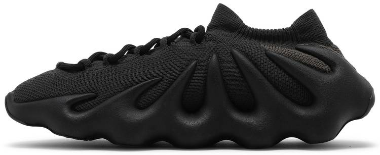 adidas Yeezy 450 'Dark Slate'