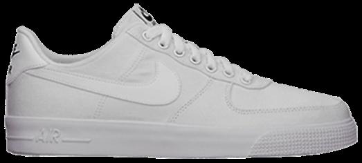 Air Force 1 AC Nike 630939 101 | GOAT
