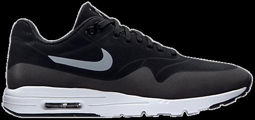 Nike WMNS AIR MAX 1 ULTRA MOIRE 704995 001