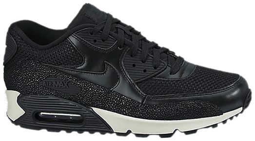 Air Max 90 Leather PA