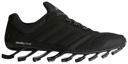 Springblade Drive 2.0 Shoes