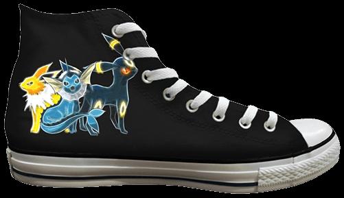 converse pokemon