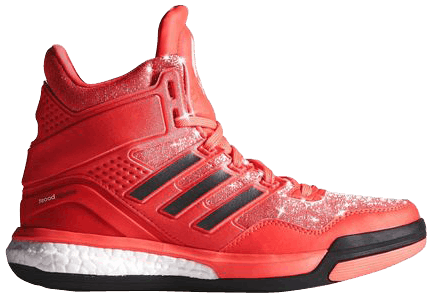 adidas vibe energy boost