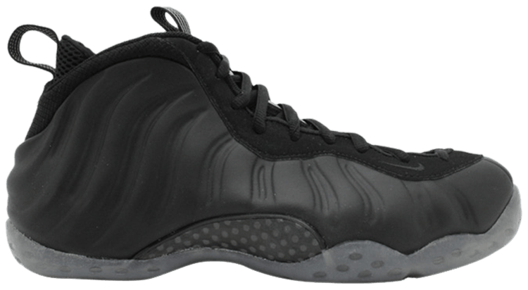 Nike Air Foamposite One:Nike Factory Outlet Store