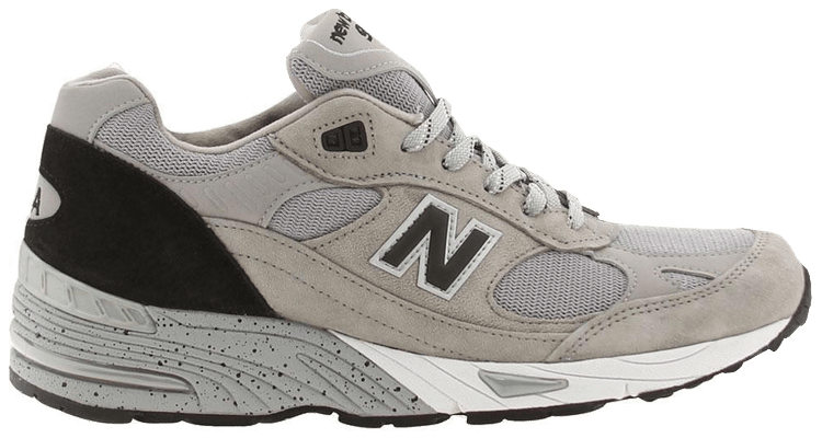 991 Made In Usa New Balance M991gb Goat