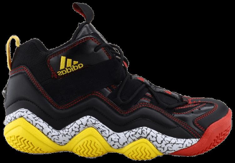 Kids Top Ten 2000 J adidas G56192 | GOAT