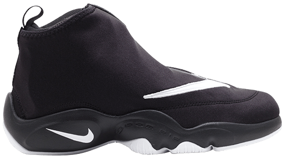 speical offer official supplier store Air Zoom Flight 'The Glove'