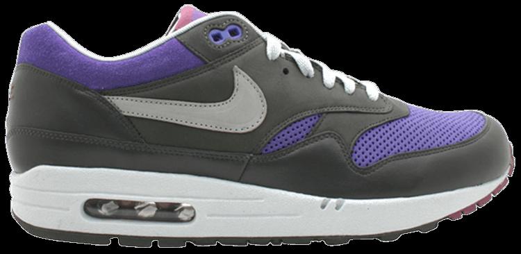 air max 1 purple