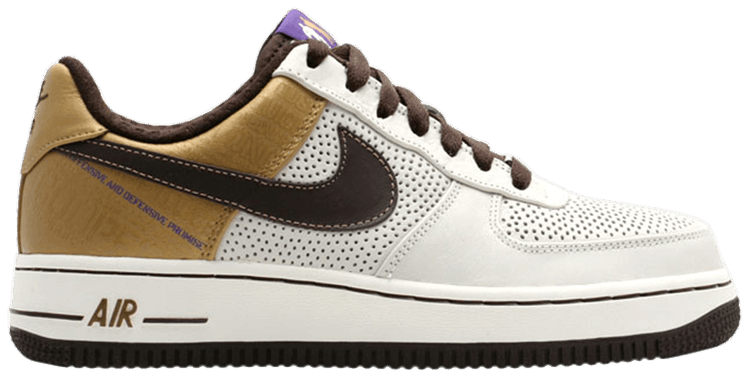 nike air force 1 premium gs