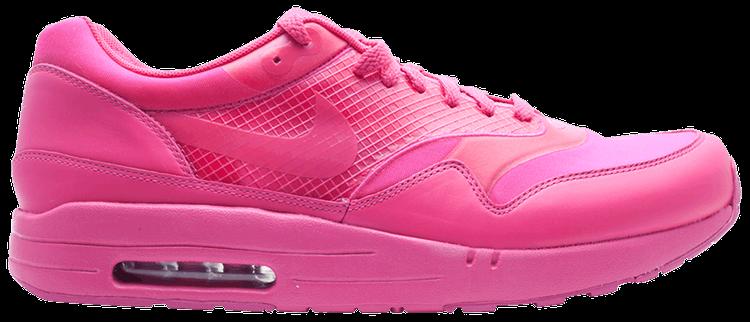 Nike Air Maxim 1+ \u0027Attack Pack\u0027