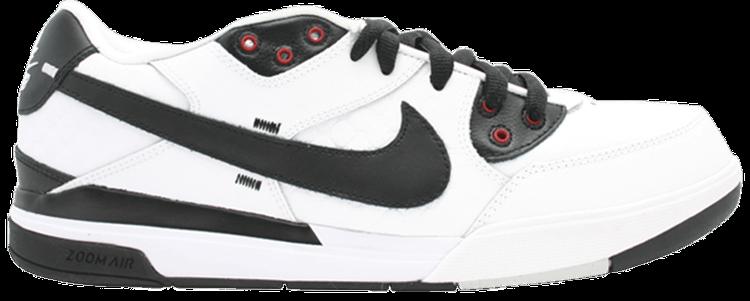 Non appropriato vecchio Farina  Zoom Paul Rodriguez 3 - Nike - 366620 101 | GOAT