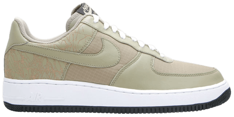 Air Force 1 Low Military Qk 'Armed Forces'