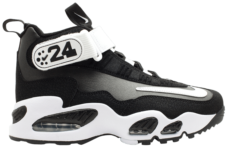 Air Griffey Max 1 Gs
