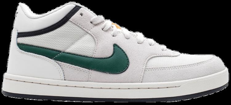 gran venta mejor lugar zapatos casuales Challenge Court SB - Nike - 524849 130 | GOAT