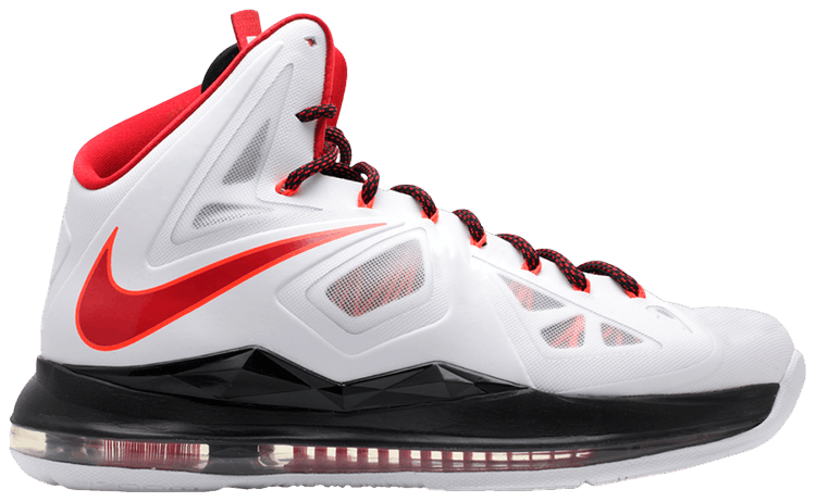 Nike Shoes Lebron 10 Nike Lebron Shoes Sale