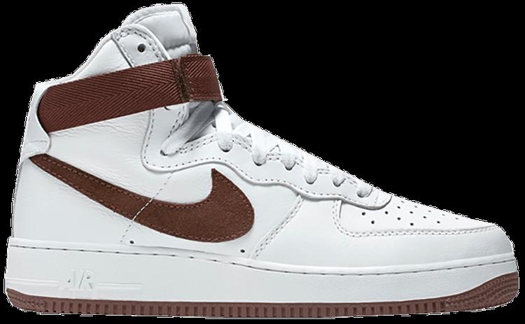 Nike Air Force 1 High Retro