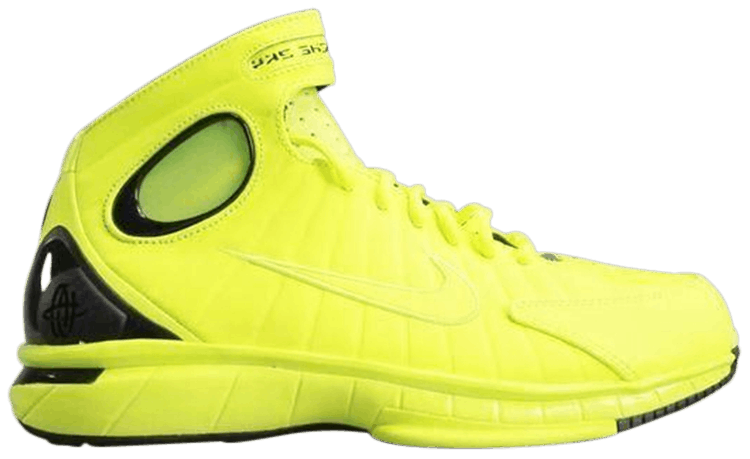 promo code factory price more photos Air Zoom Huarache 2K4 - Nike - 511425 700 | GOAT