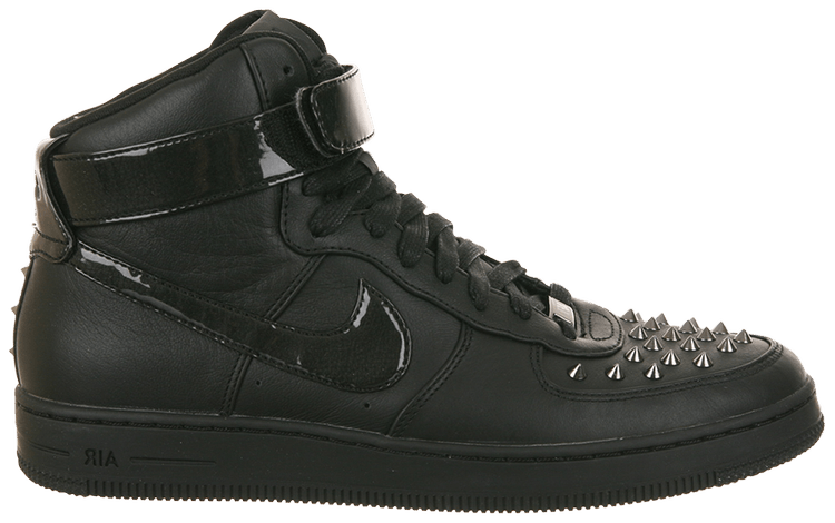 air force 1 445