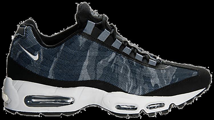 Nike Air Max 95 PRM Tape