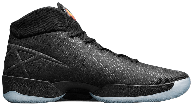 Air Jordan 30  Black Cat  - Air Jordan - 811006 010  718738f8d