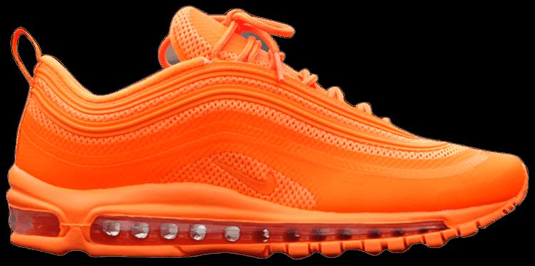air max 97 hyperfuse orange