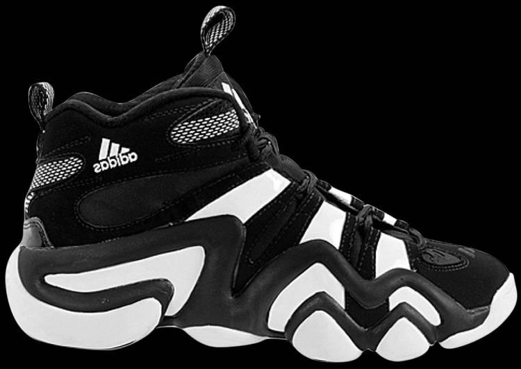 adidas crazy 8 near me