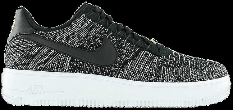 Nike Air Force 1 Ultraflyknit Low Quai 54