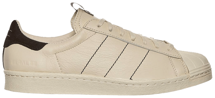 Cheap Adidas Women's Superstar Suede Sneakers Barneys New York
