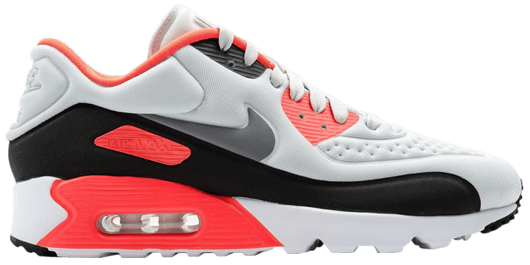 Air Max 90 Ultra SE 'Infrared'