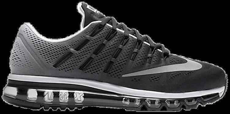 Air Max 2016 Print Nike 818135 020 | GOAT