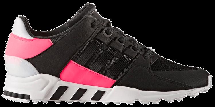 adidas eqt support rf bb1319
