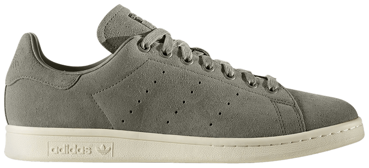 Stan Smith  Trace Cargo  - adidas - BB0038  22e25f400