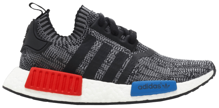 NMD R1 PK 'Friends and Family' - adidas - N0001 | GOAT
