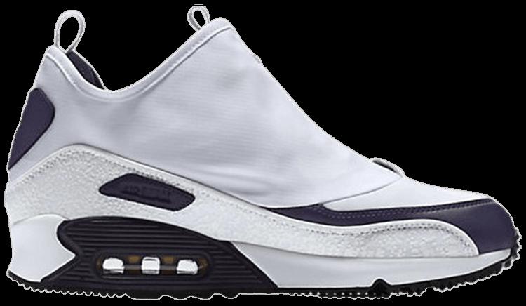 Air Max 90 Utility - Nike - 858956 100 | GOAT