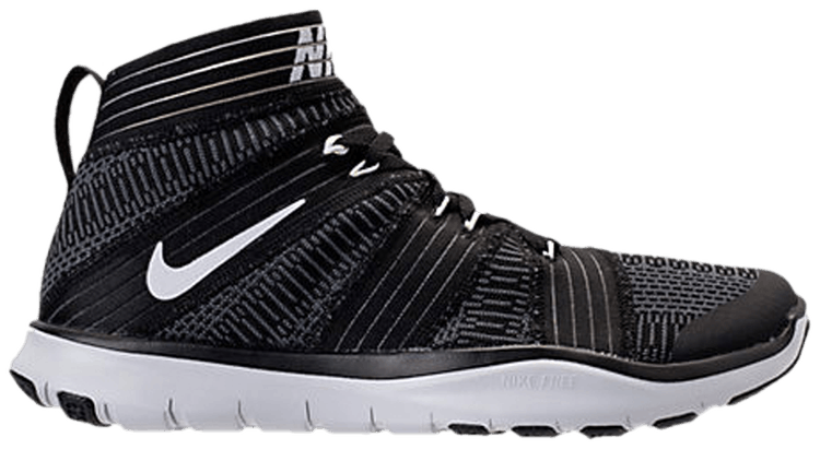 nike free train virtue