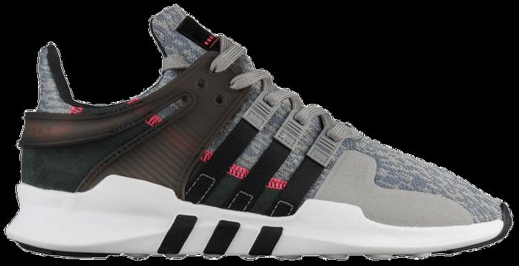 adidas eqt grey pixel