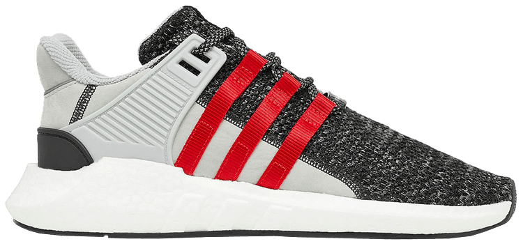 adidas x Overkill EQT Support 9317 Future Coat of Arms | BY2913