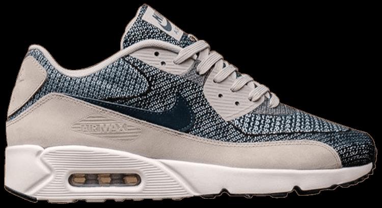 Nike Air Max 90 Ultra 2.0 Jacquard BR
