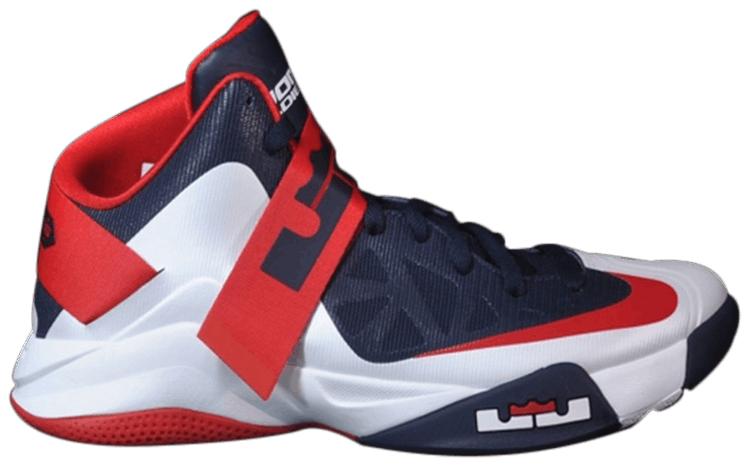 manejo sobrino deficiencia  lebron zoom soldier 6 Cheaper Than Retail Price> Buy Clothing, Accessories  and lifestyle products for women & men -
