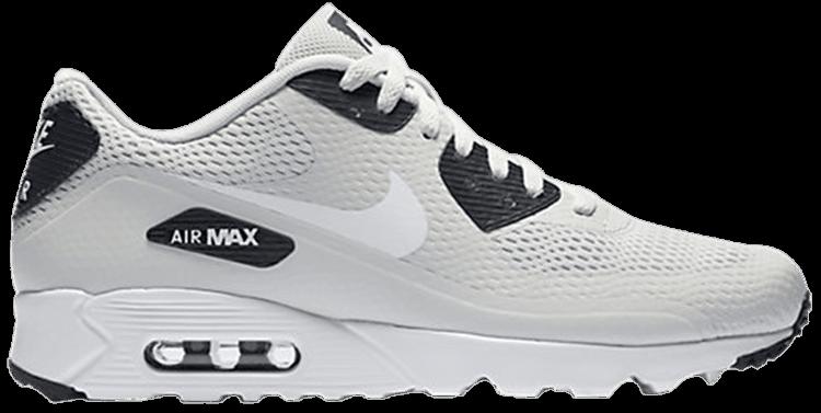 Air Max 90 Ultra Essential