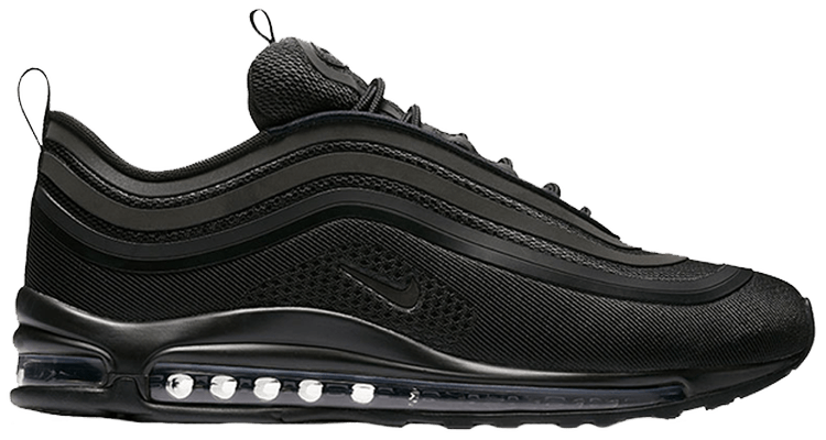air max 97 ultra uomo